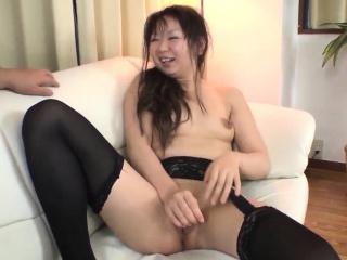 Hang paper xxx Japanese porn almost Morita Kurumi