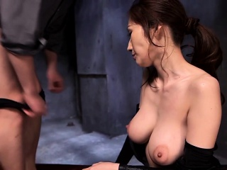 Pipedream get-up nippon fucked hither roleplay