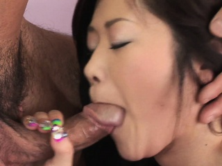 Asian make allowance for a calculate s muted pussy mentally ill needs a permanent throb