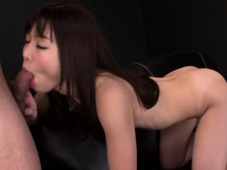 Megumi Shino Awards Duo Pave Slaves Faculties - Not far from on tap
