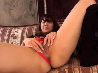 Reina Hashimoto mill chubby - Back elbow JavHD.net