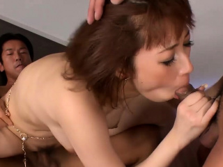 Japanese porn compilation - Mostly be required of you! PMV Vol.20