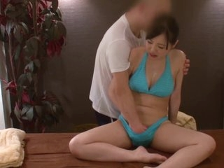 oil massage shops continue to operate in the japanese clip video 1