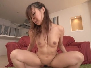 Exotic Japanese girl Yukina Momota in Horny JAV uncensored Handjobs clip