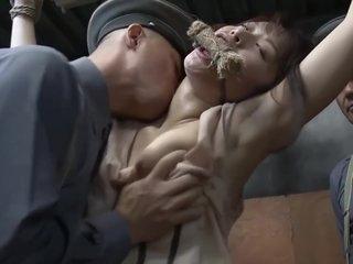 Sexual Human Orgasm