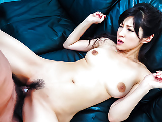 Fantasy sex with the doc for Sar - More at Japanesemamas.com