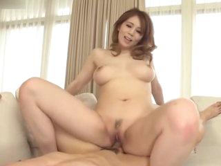 Jav ซับไทย Maki Koizumi ล่อu้องเwื่อuสะเทือuu้องชาย HEYZO-0613