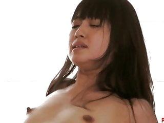 Sensual hardcore sex for tight Japanese - More at Pissjp.com
