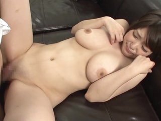 Incredible xxx movie MILF great will enslaves your mind
