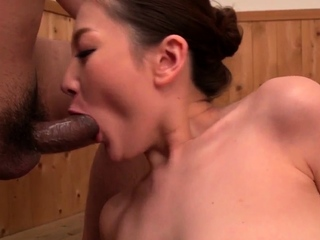 Japanese hardcore in sexy scenes fo - More at JavHD.net