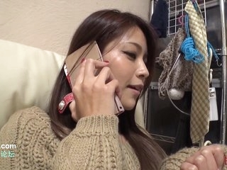 Japanese lesbian fuck and suck