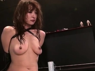 Absolutely free freaky bdsm fetish stories