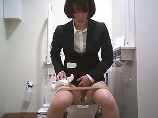 spy cam toilet