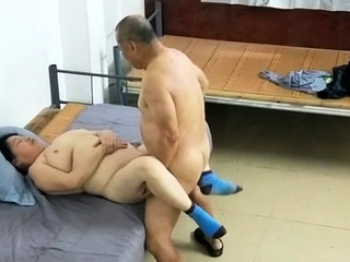 Hardcore amateur euro reality public sex