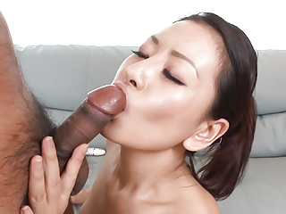 Double penetration sex for the amateur - More at Slurpjp.com
