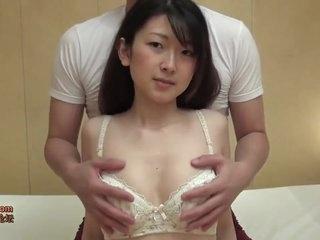 creampie uncensored Japan