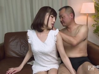 HOT Japanese Babe Hardcore