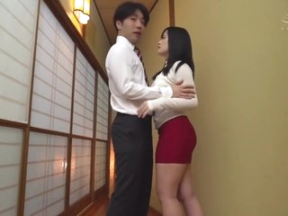 Hottest adult video Japanese craziest , check it
