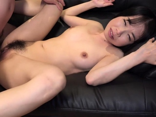 Retro porn movie with hairy pussy and hardcore sex