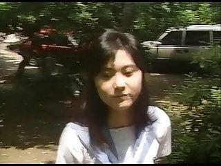 Naomi Kajitani