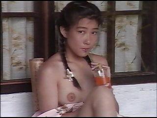 Yuko Sano, classic softcore
