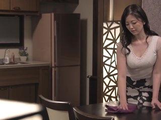 Japanese Queen