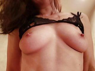 Japanese sex friend Megumi 3x02