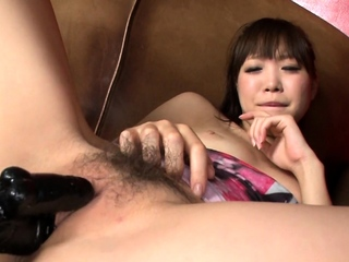 Japanese Boobs in your hands Vol 17