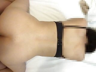 Japanese Wife's Mother – 68 Years Old 6
