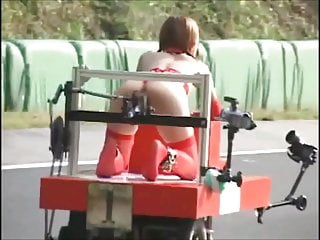 Japanese Villeinage - Added to SQUIRTS! - Self-acting Propagate