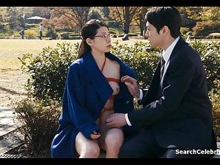 Rina Sakuragi increased by Noriko Hamada - Creme de la creme increased by Snake: Nil