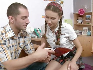 Schoolgirl Porn made encircling Russia