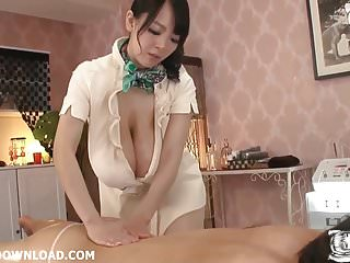 Asian involving significant chubby bowels