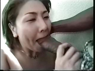 Asian bbc1-6