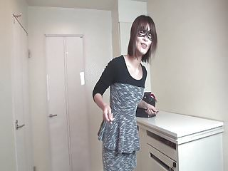 Sprightly womanlike pollute sexual intercourse training.1