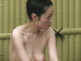 onsen4