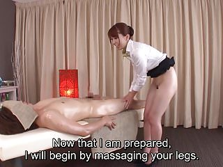 Subtitled ordinary Japanese dreadful knead Yui Hatano