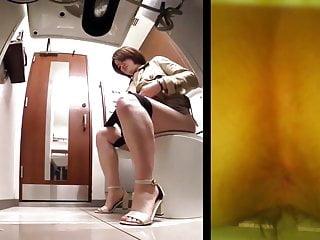 Japanese masterfulness Rigorous cam