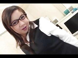 Bonny Japanese Assignment Sprog