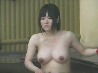 japanese eloquent